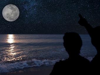 Pine-Island-Stargazing-Night.jpg