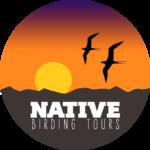 Nativebirdinglogo.png
