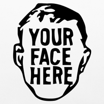 your-face-here.png