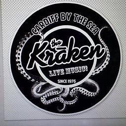 Kraken logo.jpg