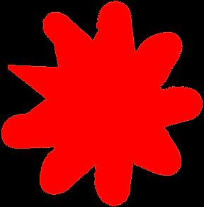 RedStar.png