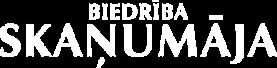 !skanjumaja_logo-teksts.png