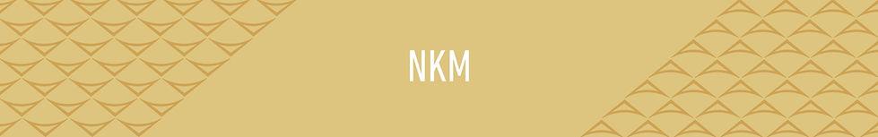 6_sadala_nkm.jpg