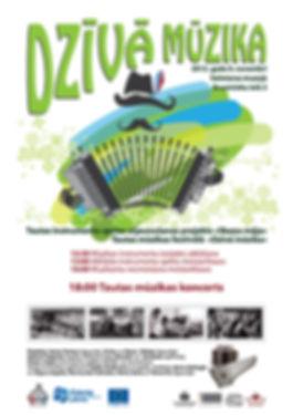 dzivamuzika2013-web.jpg