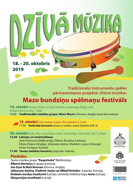 DZ-muz-plakac-2019.png