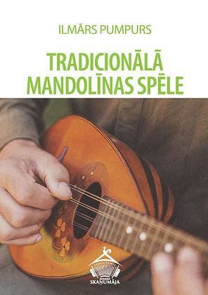 mandolina.jpg