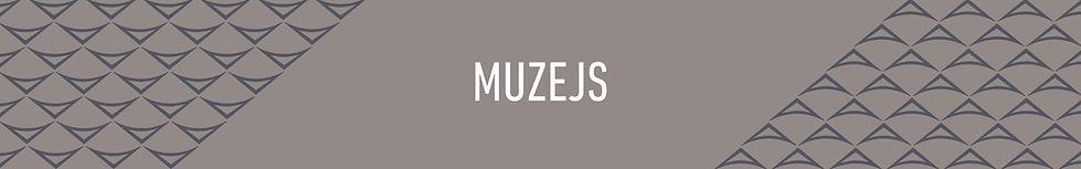 3_sadala_muz.jpg