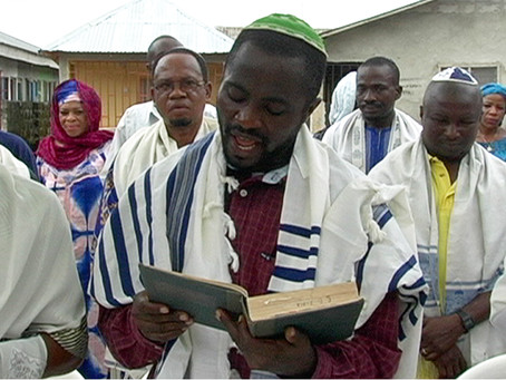 Biafra Needs Some Wise Religious Men and Women