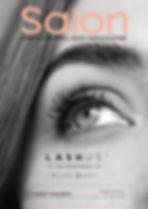COVER.PROOF.jpg