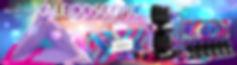 Sping 2020 Banner B.jpg