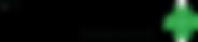IPR Masthead logo. 2020.png