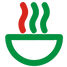 Logo%201048_solo_edited.png