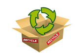 recyceling.png