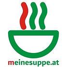 Logo%20250_1_edited.jpg