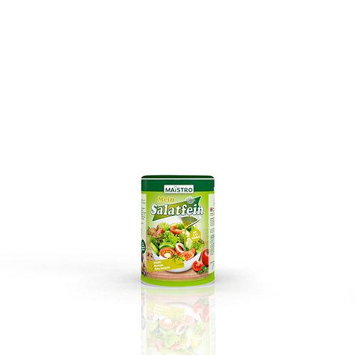 MAISTRO Mein Salatfein 200g - Schnell zubereitet mit vielen Einsatzmög