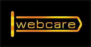 WEBCARE_Logo.JPG
