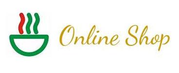 MAISTRO Meine Suppe Online Shop.JPG