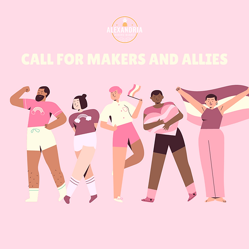 IG PRIDE call for makers (1).png