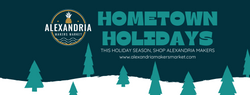 HOMETOWN HOLIDAYS FB COVER