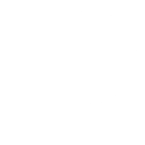 Digital-Patreon-Logo_White.png