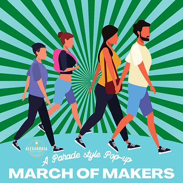 MARCH OF MAKERS.png