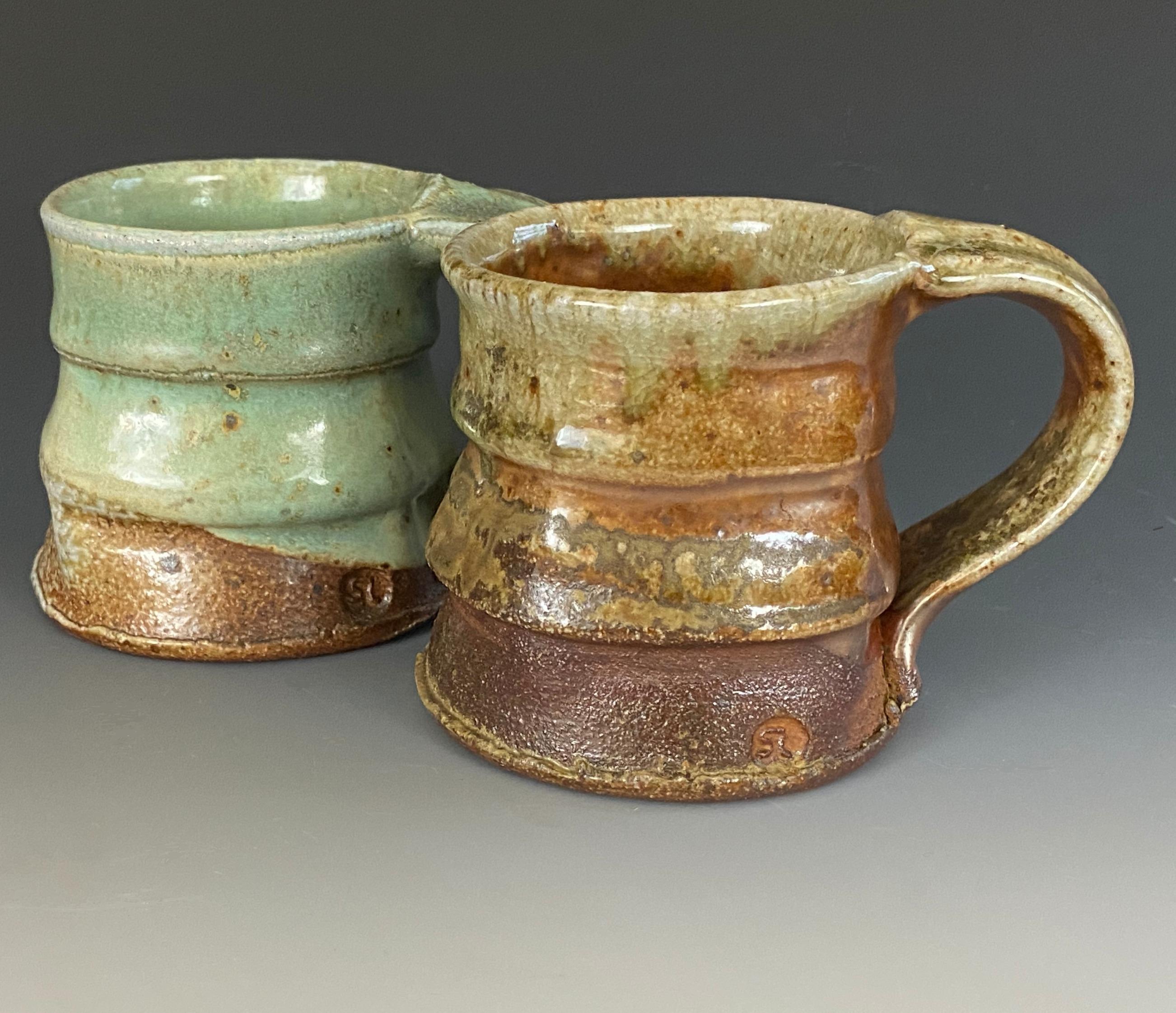 Stephen Lally Pottery