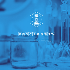 B-Scientists Podcast Platform no logo_small (2).png