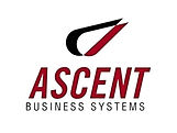 Ascent Business Systems logo