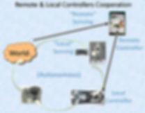 Fig6-16.jpg