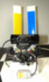 ColorSearch_1.jpg