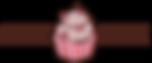 logo-color-07.png