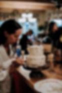 cake wedding.JPG
