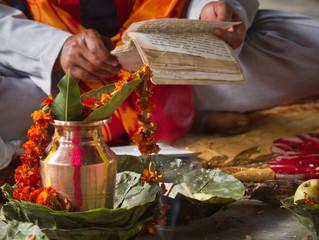 Was hat Onboarding mit Religion zu tun?