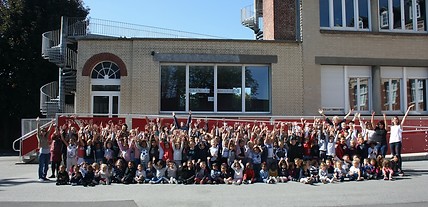 Ecole LaProvidence Le Havre