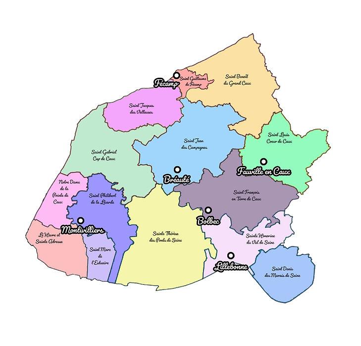 Carte du diocèse.jpg