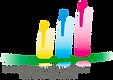 logo diocese du havre.png