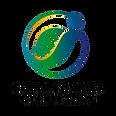 Logo GCE sans fond blanc.png