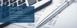 TAS_FinancialServices