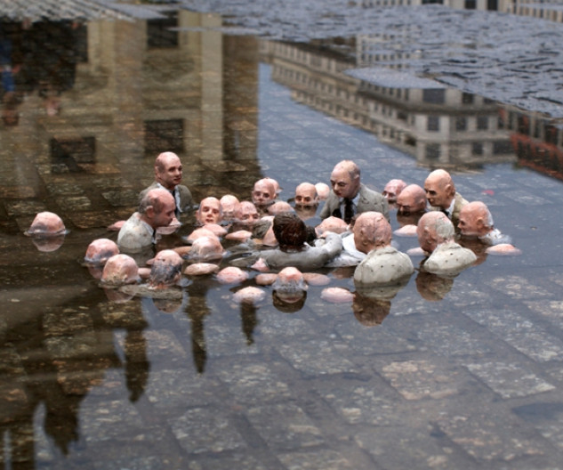 climate_street_art_1.jpg