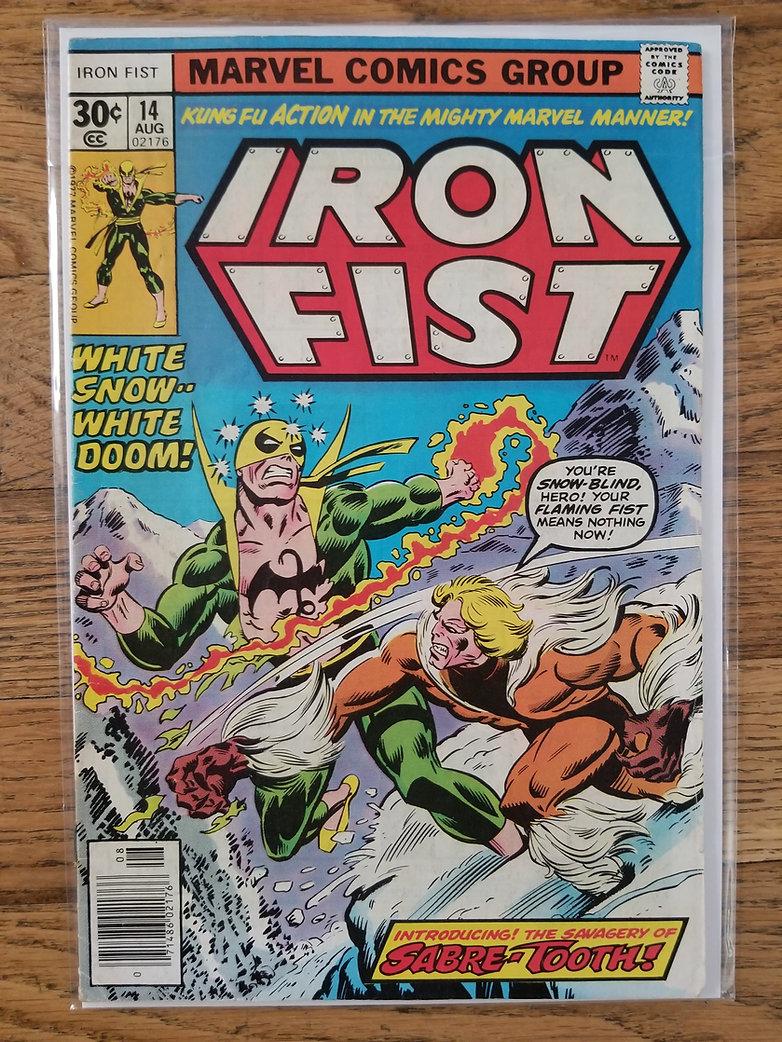 IronFist14-front.jpg