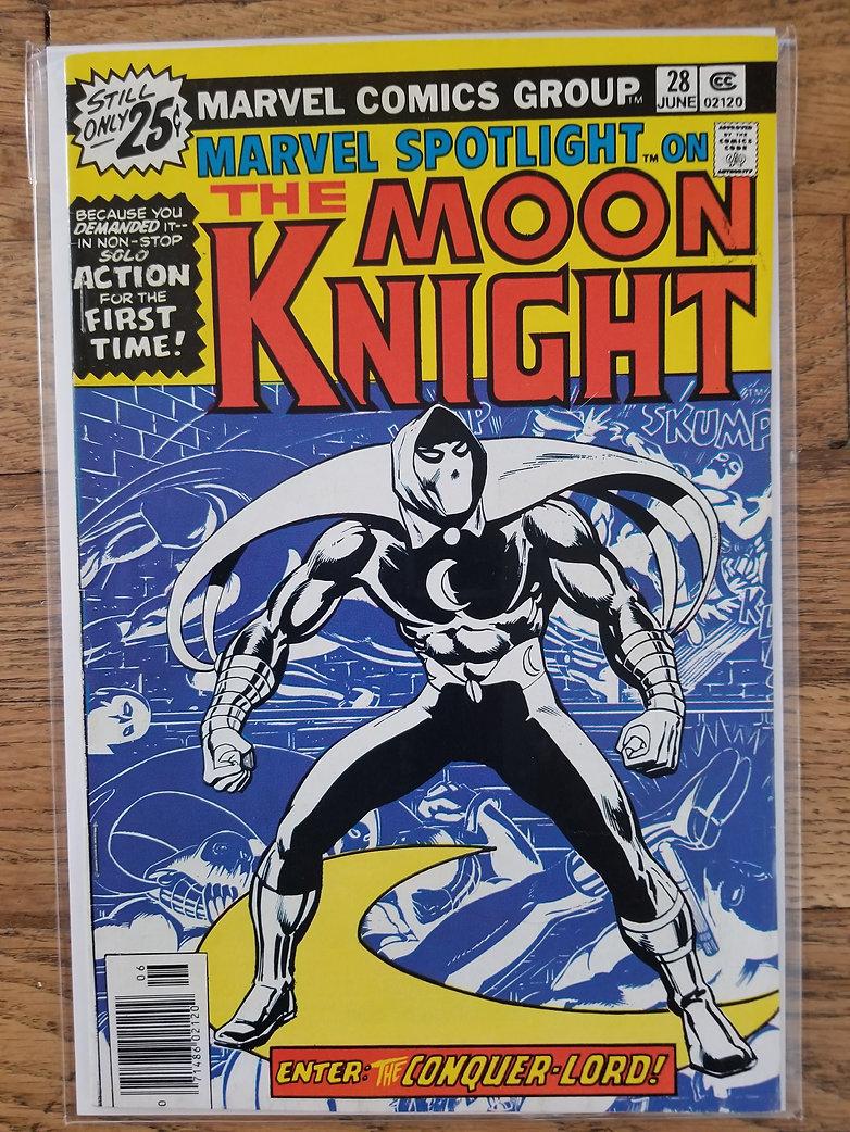 MarvelSpotlight28-front.jpg