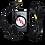 Thumbnail: DPS 650 Wall Adapter ETD Charger