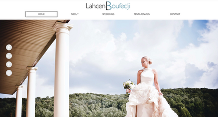 Lahcen Boufedji Photography