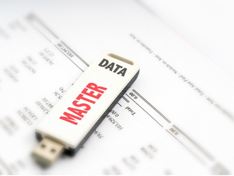 For the Insurance Industry Implementing a Master Data Management is Key to Success