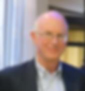 Dr Mark Haemig