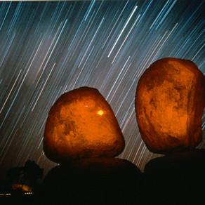 starrocks.JPG