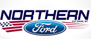 northern-ford-button.png