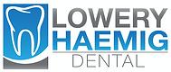 Lowery Haemig Logo Footer Image