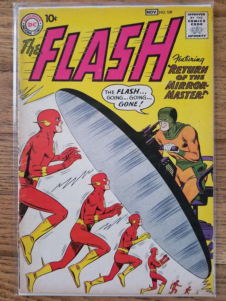 Flash109-front.jpg