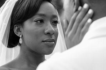 Alexandra-bride